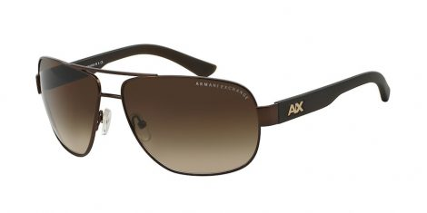 Armani Exchange AX 2012S 6058/13