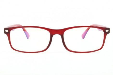 Computer glasses BLF83B